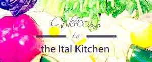Dodhisattva's Ital Kitchen