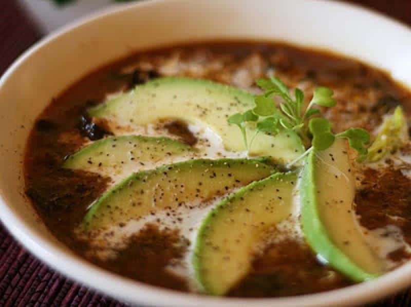 isis_israel_veggie_miso_soup