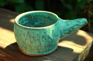 Turquoise-Netti-Pot-Made-to-Order