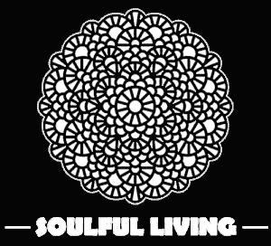 Dodhi's Mandala