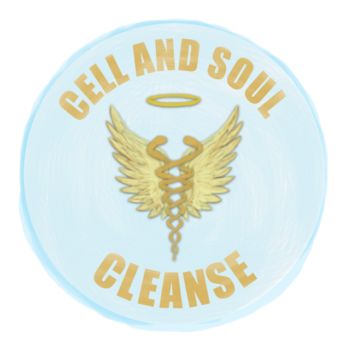 Cell And Soul Cell - Around