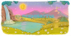 sacredbackyardwatermark